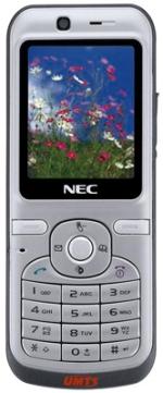 NEC e353
