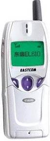Eastcom EL610