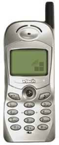 Vtech A600