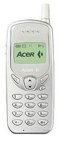 Acer V705