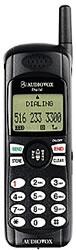 Audiovox TDM2500