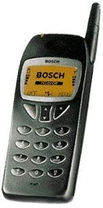 Bosch 607/608