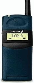 Ericsson GF 788