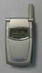 Innox i800
