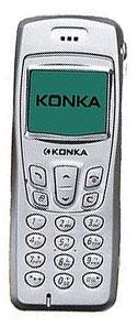 Konka 5219