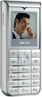 Philips Xenium 189