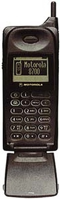 IPHONE 5!! - Pagina 8 Showcatalogpics