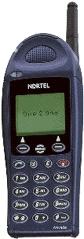 Nortel 1181
