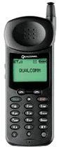 Qualcomm QCP 2760