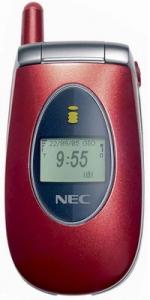 NEC N342i