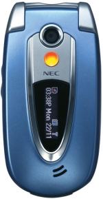NEC e238