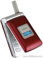 Sewon SG-2200CD