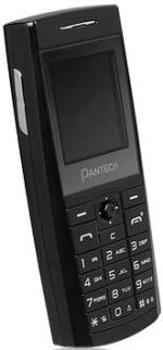 Pantech PG-1900