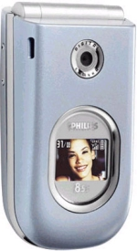 Philips 855