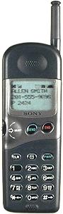 Sony CM-M1300