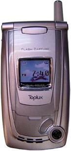 Toplux CG260
