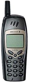 Ericsson A2618s