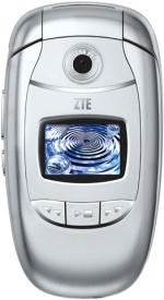 ZTE i610