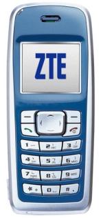 ZTE A12