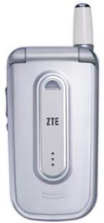 ZTE A86