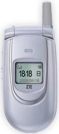 ZTE A88