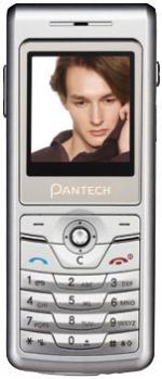 Pantech PG-1405