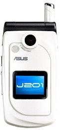 Asus J201