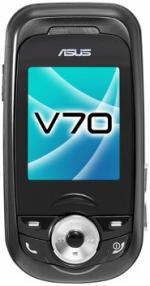 Asus V70