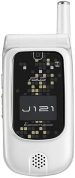 Asus J121