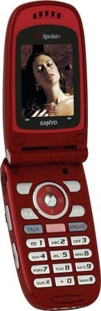 Sanyo MM-8300