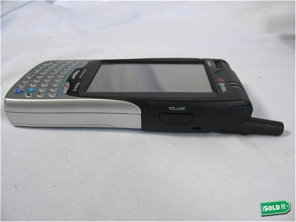 Hitachi G1000