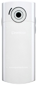 Pantech S100