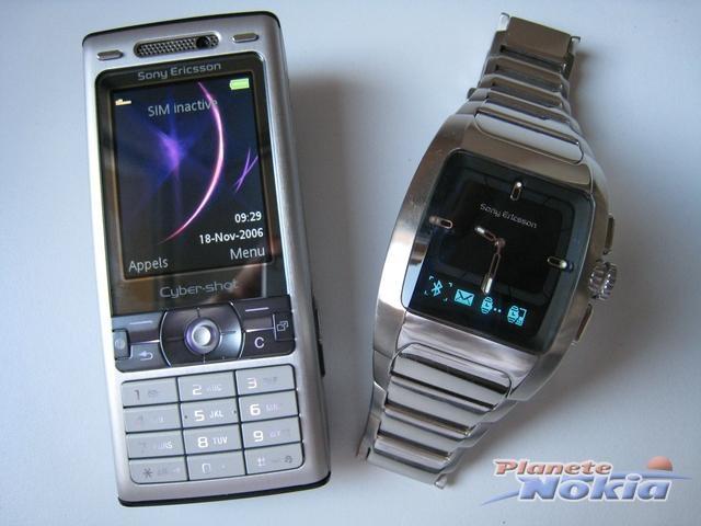 Прошивка для телефона Sony Ericsson K790i Телефон: Sony Ericsson K
