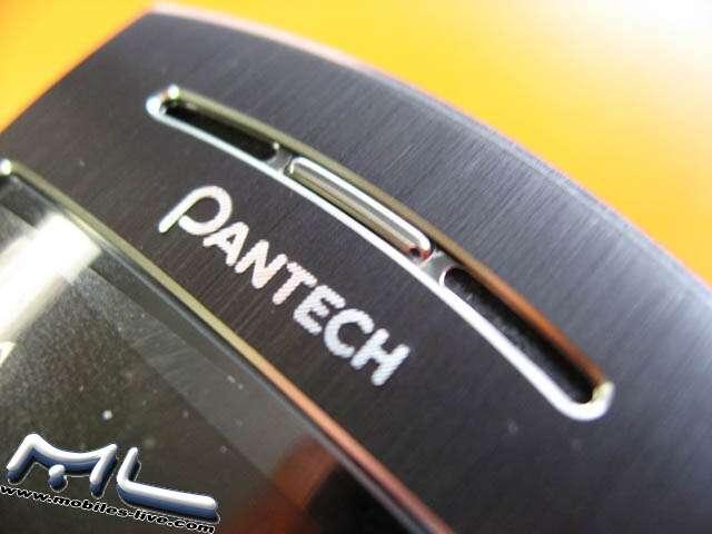Pantech PG-3900