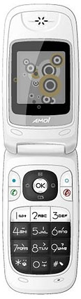 Amoi A200