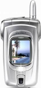 Pantech GF200