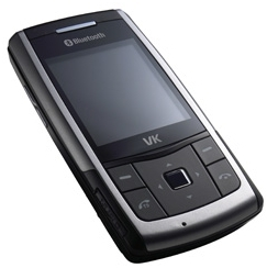 VK Mobile VK160