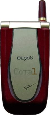 Emol EL908