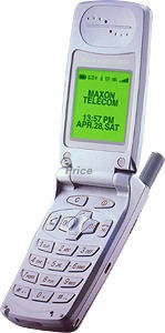 Maxon MX-6880