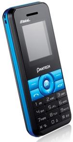 Pantech C180