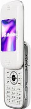 VK Mobile VK600C