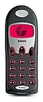 Bosch 610
