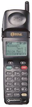 Qualcomm QCP-800