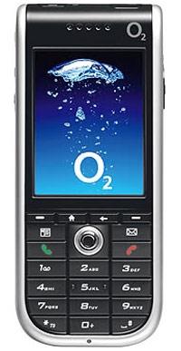 O2 XDA Orion