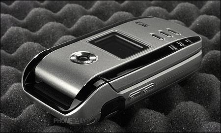 Amoi M360