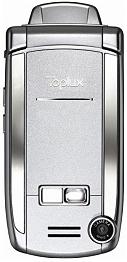 Toplux AG280