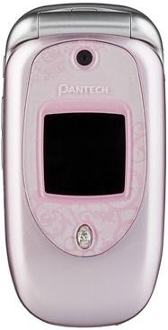 Pantech PG-3300