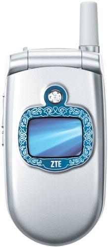 ZTE A89