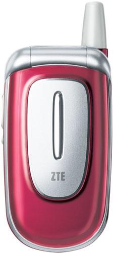 ZTE A81