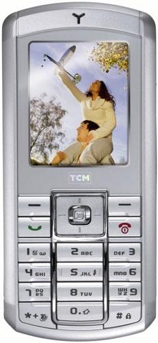 Philips TCM 701